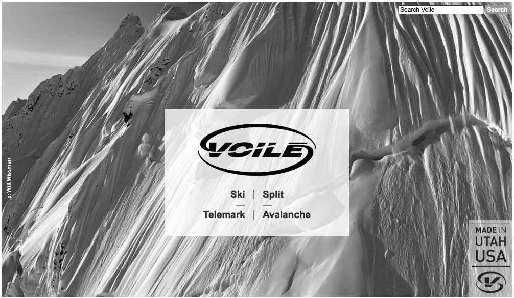 voile-site1