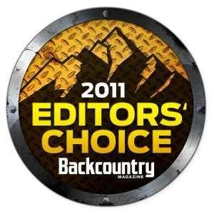 2011_Editors' Choice2