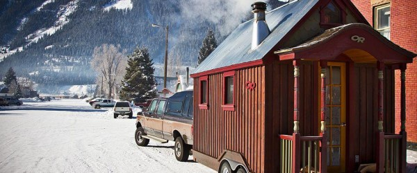 images_tinyhouse