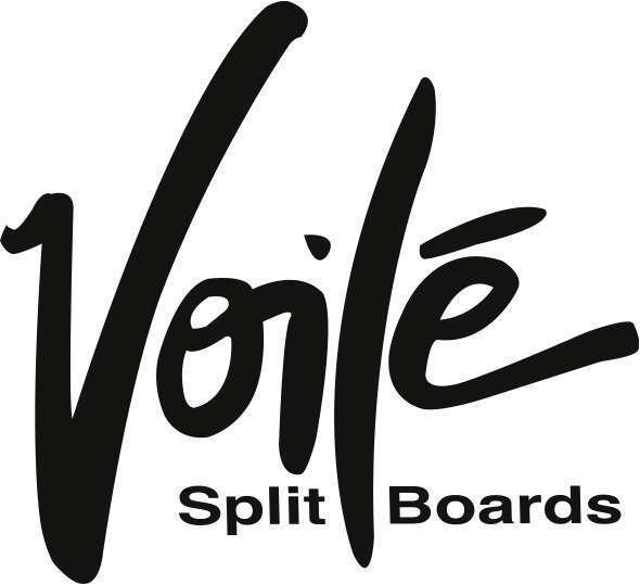 images_voile_splitboards