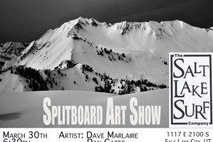 images_featured-stories-thumbs_split-art-show