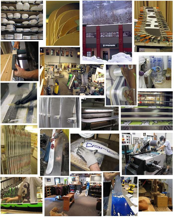 images_prior_factory