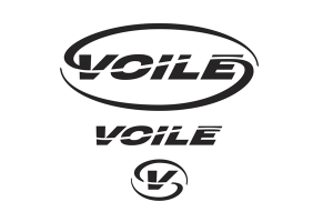voile new look sized