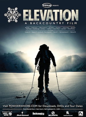 images_voile_elevation_poster
