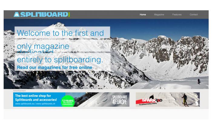 splitboardmag sized