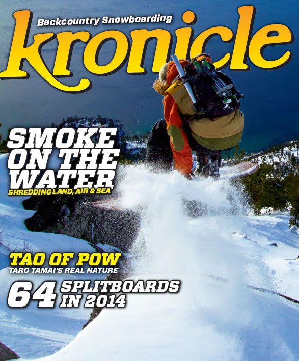images_voile_kronicle-winter-2014-cover