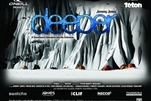 images_jones_tgr-deeper-poster1-662x498