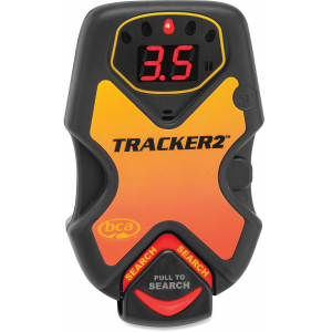 Backcountry Access Tracker2 Avalanche Transceiver