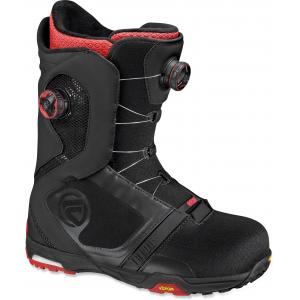 Flow Talon Boa Focus Snowboard Boots - 2013/2014