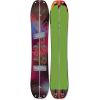 K2 Northern Lite Splitboard Package - Women's - 2013/2014