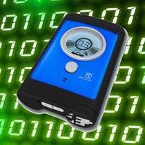 Ortovox Transceiver Firmware Upgrade 2