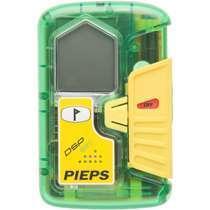 Pieps DSP Sport Avalance Beacon