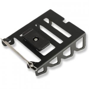 Voile Splitboard Crampons for Light Rail