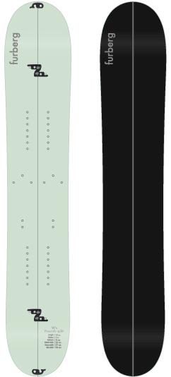 Ferburg w split