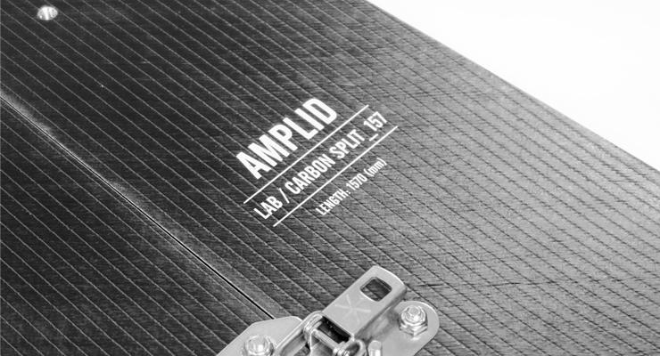 amplidcloseup