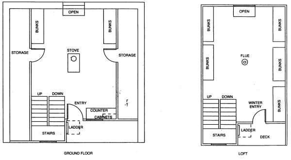 bradley_floorplan