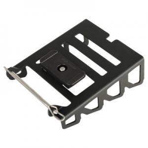Splitboard Crampon for Light Rail Binding