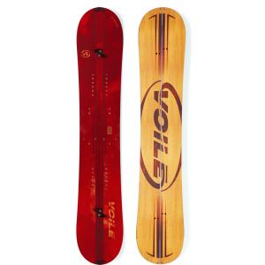 Voile Artisan Splitboard - 2014/2015