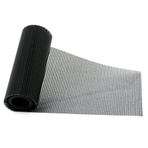 Black Diamond Cheat Sheets 170mm x 205cm