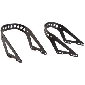 Spark R&D Heel Loop Kit