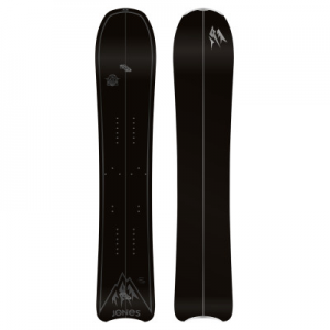 Ultracraft Splitboard - Men's
