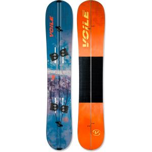 Voile Revelator BC Splitboard - 2014/2015