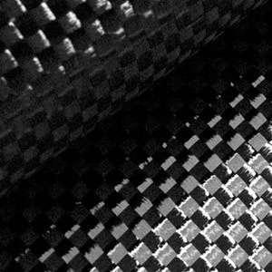 Carbon Fiber Vs Fiberglass >> » The Carbon Decision – Are these splits for you?