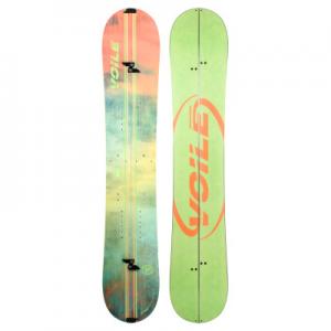 Artisan Splitboard - Women's