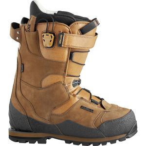 Deeluxe Spark Summit Snowboard Boot - Men's