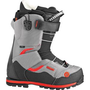 Deeluxe Spark XV Snowboard Boot - Men's