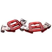 G3 Twin Tip Splitboard Skin Connector Kit
