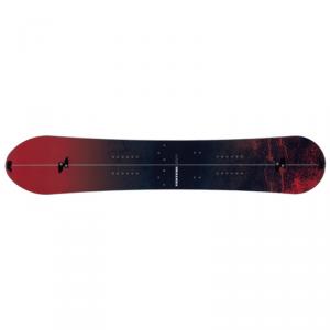 Venture Storm Splitboard