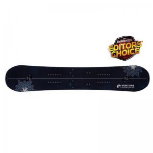 Venture Zelix Splitboard