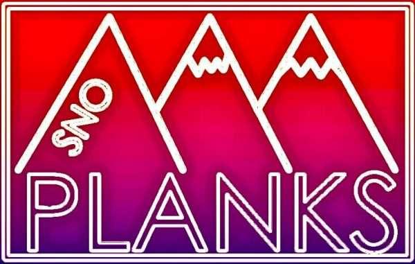 snoplank logo