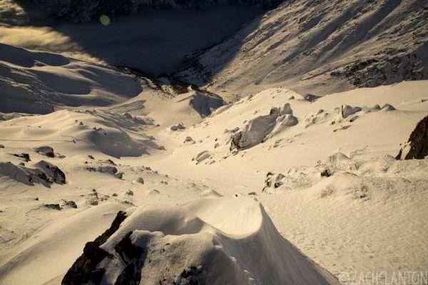 Alaska 15 12 (for web)