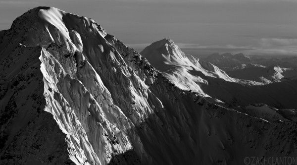 Alaska 15 14 (for web)
