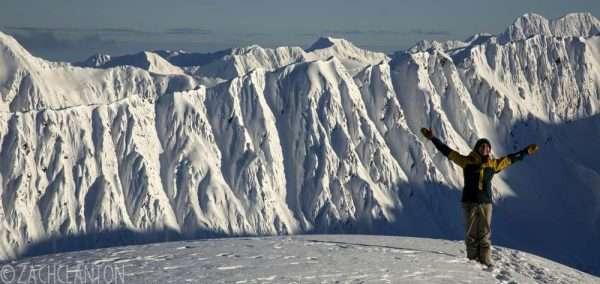 Alaska 15 19 (for web)