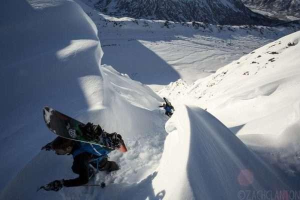 Alaska 15 21 (for web)