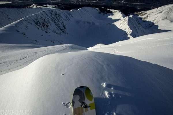 Alaska 15 29 (for web)