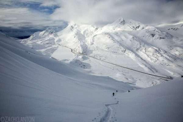 Alaska 15 35 (for web)