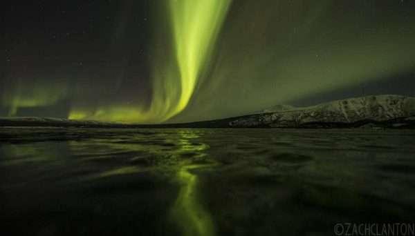 Alaska 15 45 (for web)