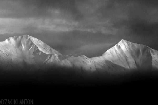 Alaska 15 5 (for web)
