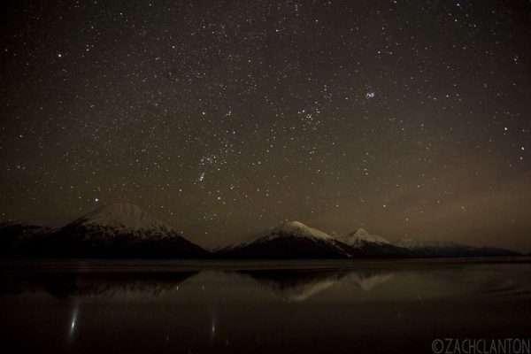 Alaska 15 7 (for web)
