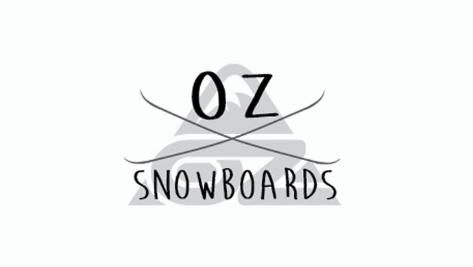 OZsnowboardscover2