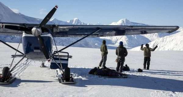 Alaska 15 49 (for web)