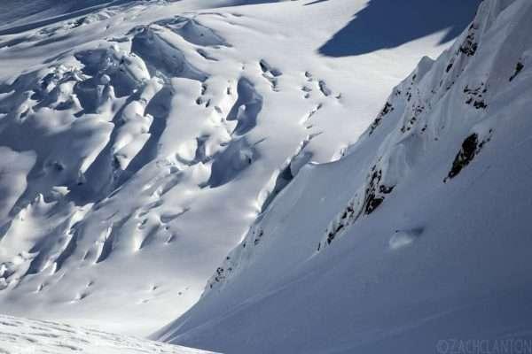 Alaska 15 51 (for web)