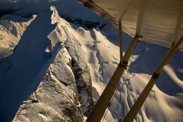 Alaska 15 57 (for web)