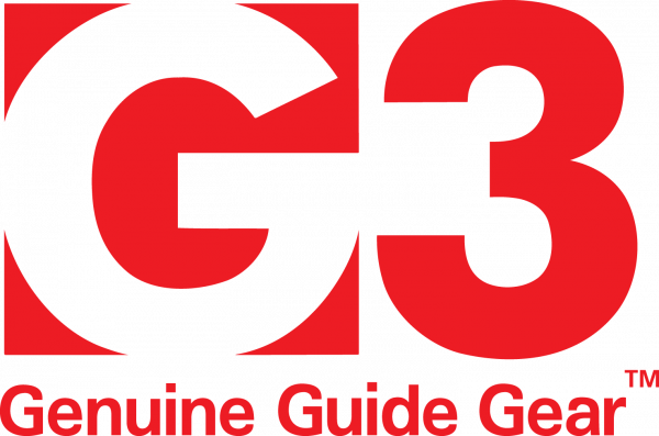 g3_red