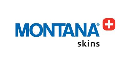 logo_montana_skins