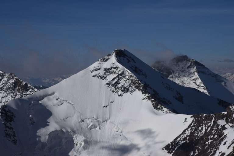 Himalaya Alpine Camp 2017 – Ladakh, India